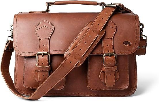 Gen Con 2015 Messenger Bag