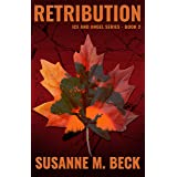 Retribution (Ice and Angel Series Book 2)