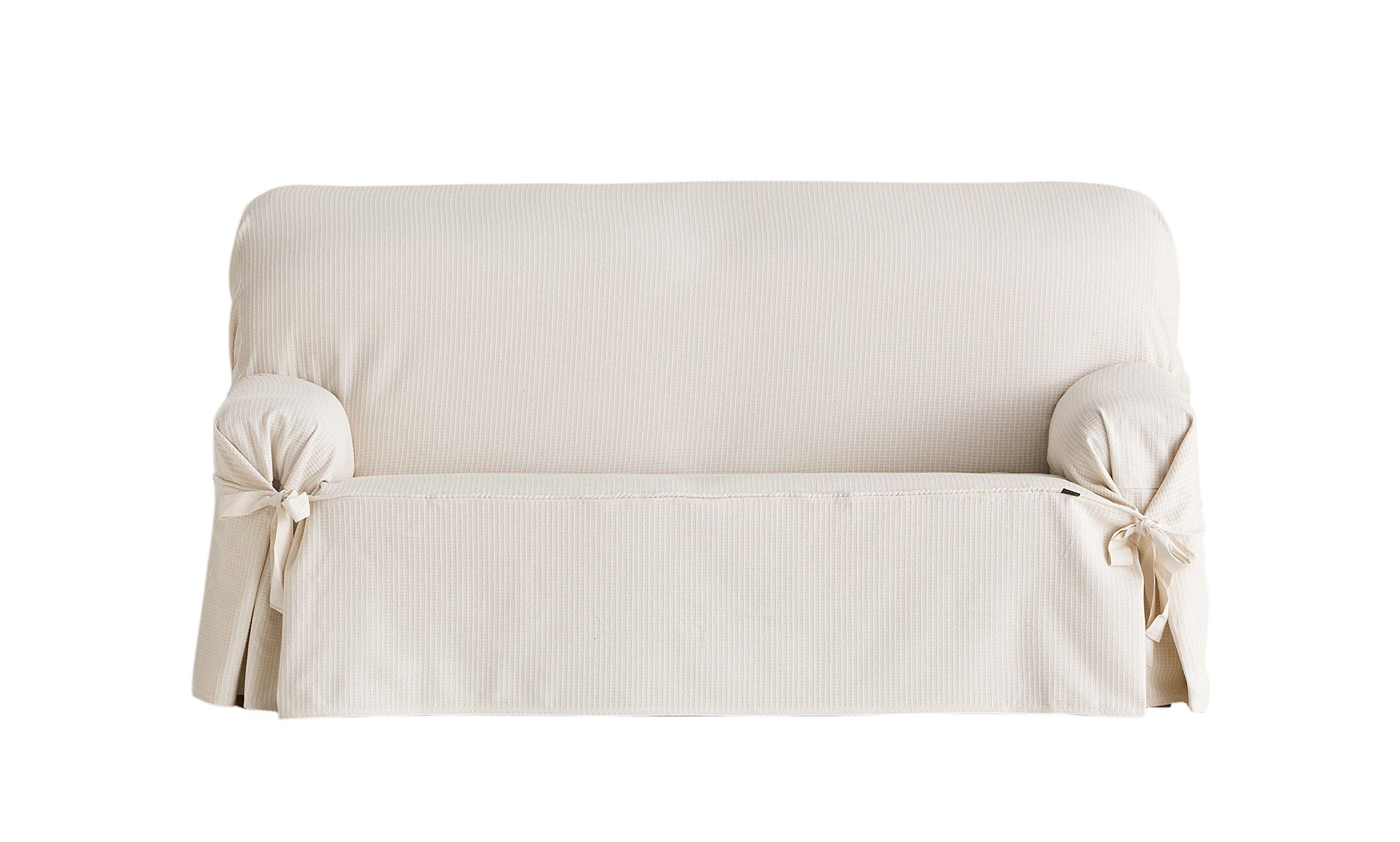 Mejor valorados en Fundas decorativas para sofás & Opiniones ...