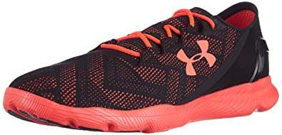 under armour apollo running shoes