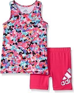 902d79e77b2e Amazon.com: [Adidas] Luc covered type 20L 47446 47446 15 College ...