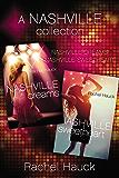 A Nashville Collection: Nashville Dreams and Nashville Sweetheart