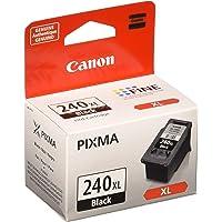 PG-240 XL Black Ink Catridge