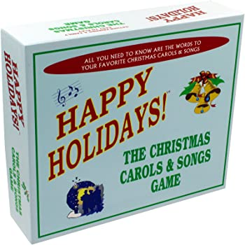 christmas carols songs game includes the best and and most popular christmas carols and - Most Popular Christmas Songs