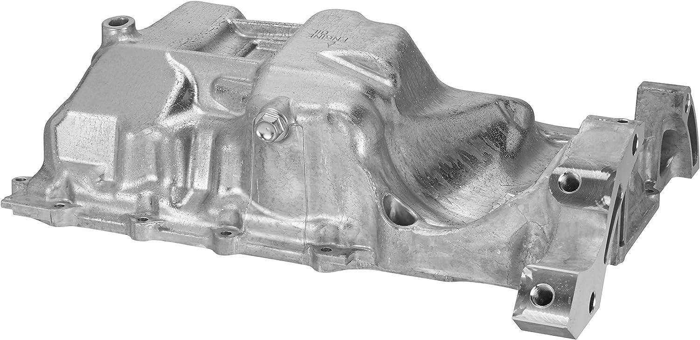 Spectra Premium HOP39A Engine Oil Pan