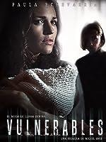 Vulnerables [OV]