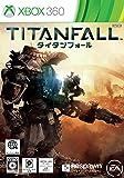 タイタンフォール - Xbox360