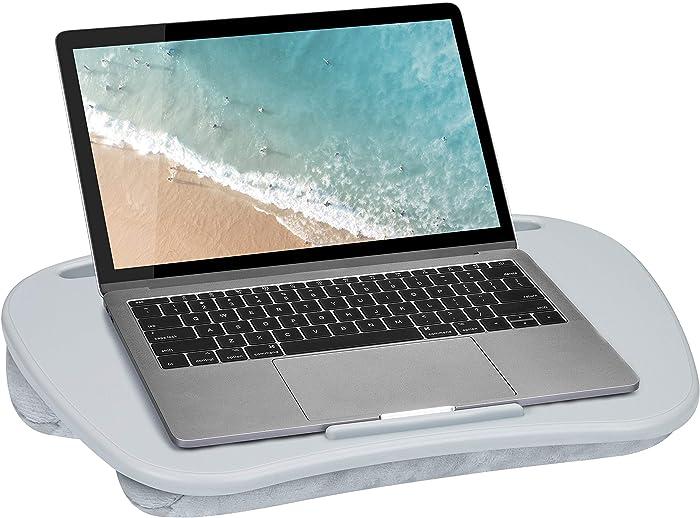 Top 10 Acer Inspire S 13