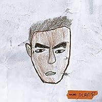 Playlist-cd