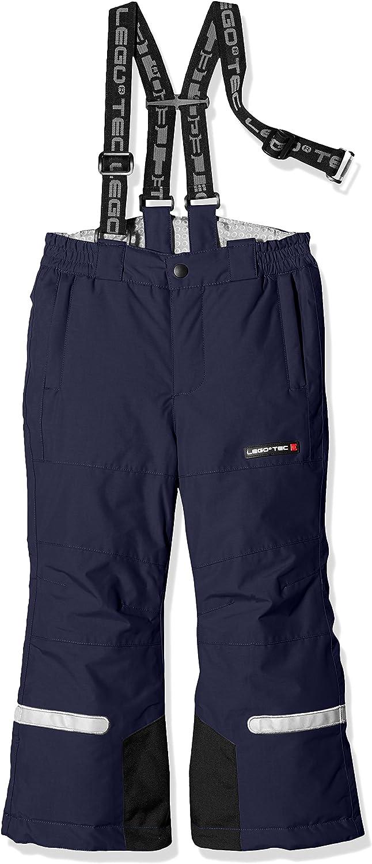 LEGO Pantalones para la Nieve para Ni/ños