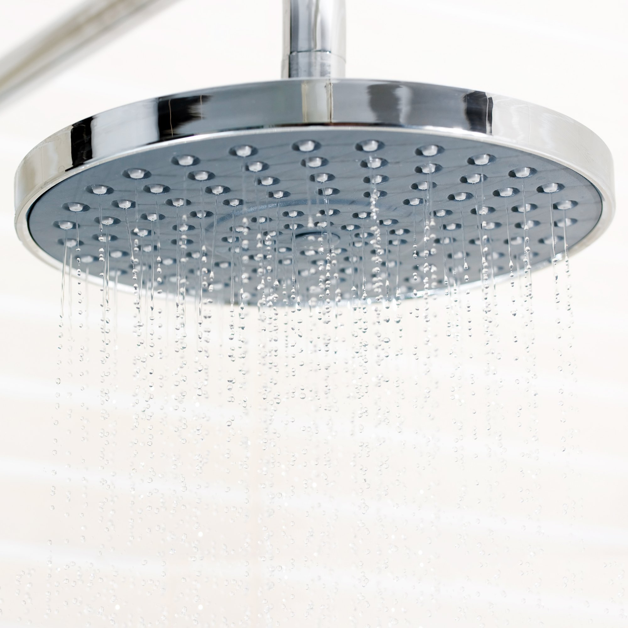 decorating cool showers simple ideas kohler head waterfall at shower design