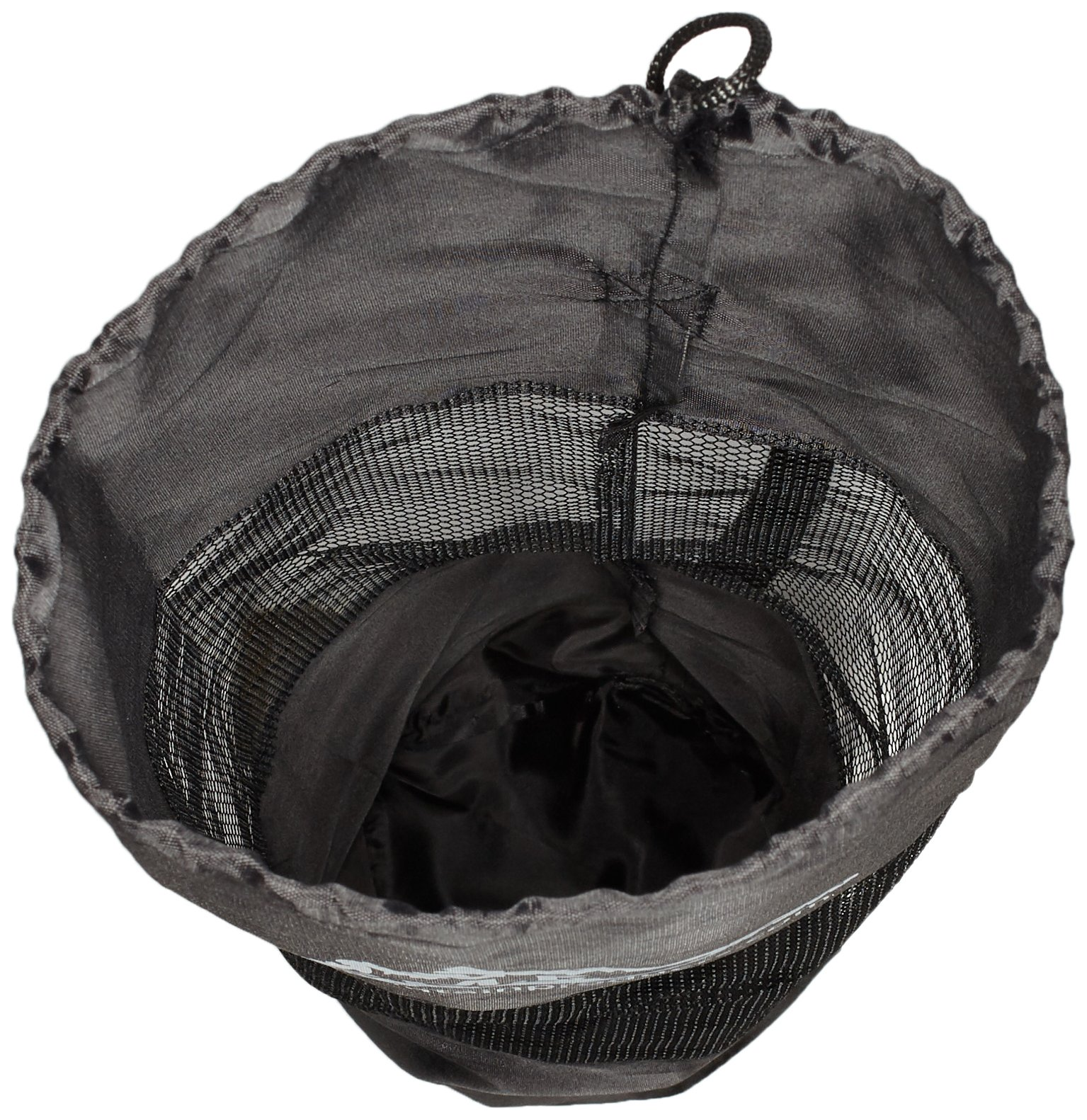 Black Mountain Yoga Mat Bag with Carrying Strap Products by Black Mountain (Image #5)