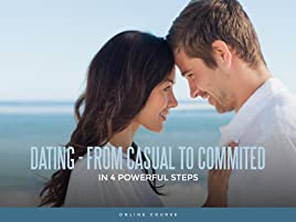 Casual dating wo