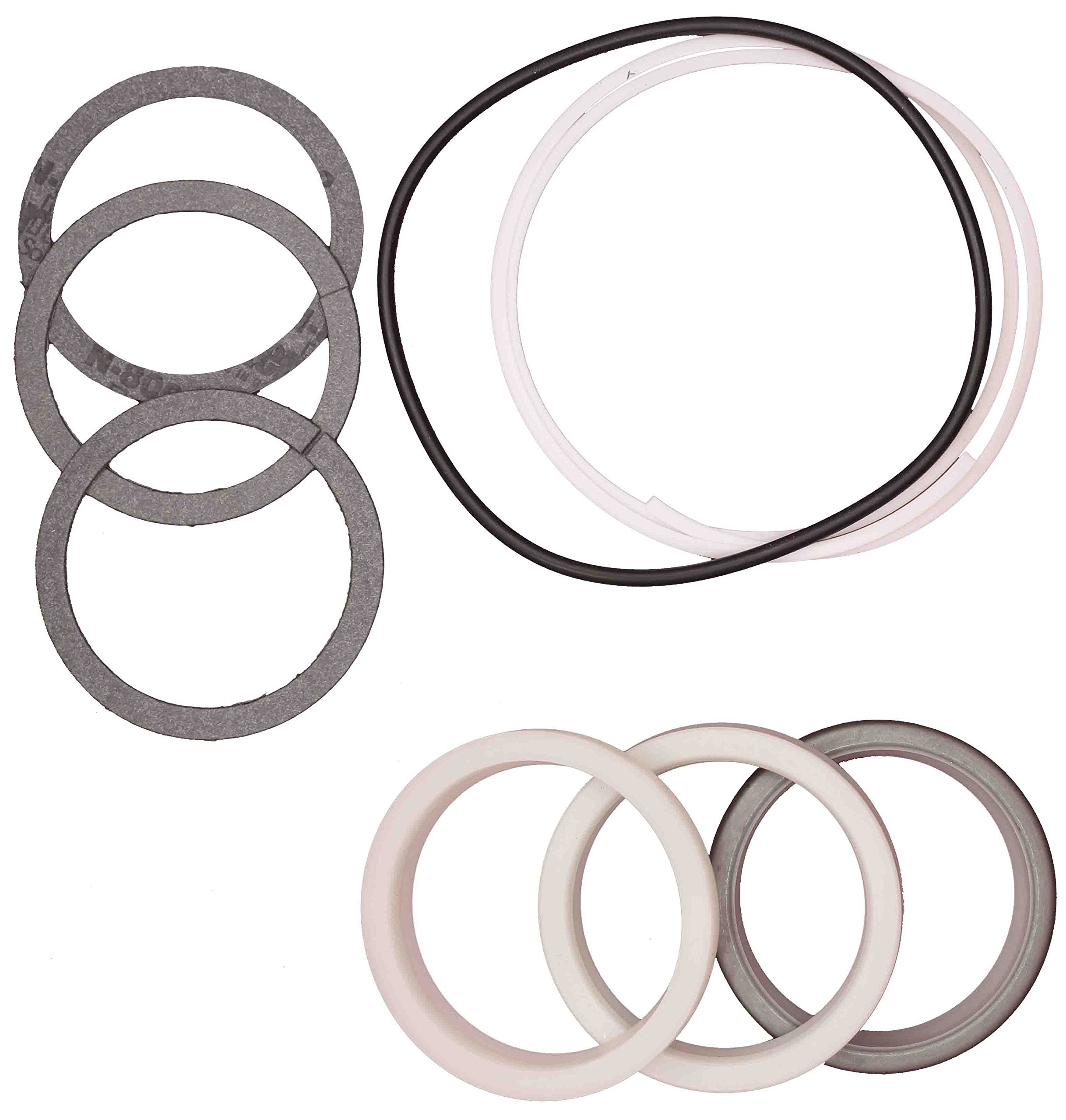 CASE D42878 HYDRAULIC CYLINDER SEAL KIT