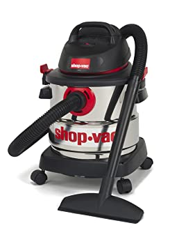 Shop-Vac 5989300 Shop Vac for Dust Collection