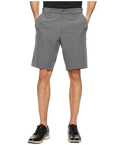 Nike Men s Golf Hybrid Shorts e98d1bd21