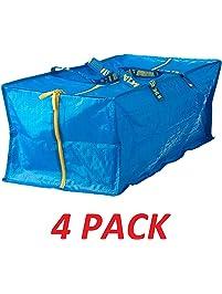 Shop Amazon Com Reusable Grocery Bags
