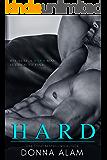 Hard (Great Scots)