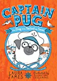 Captain Pug (The Adventures of Pug)