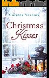 Christmas Kisses (German Edition)