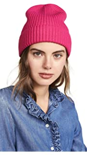 d52852d7cf54 Amazon.com: Kate Spade New York Women's Faux Fur Hat with Ears ...