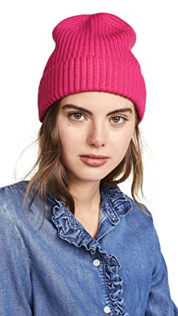 b03aa729b66 Amazon.com  Kate Spade New York Women s Solid Bow Beanie Hat ...