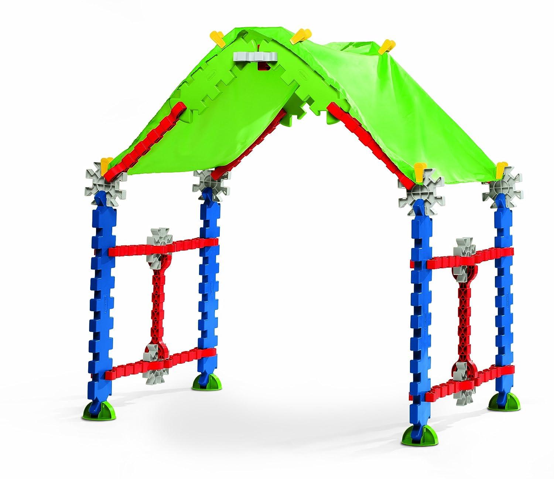sc 1 st  Amazon.com & Amazon.com: Little TikeStix Clubhouse: Toys u0026 Games