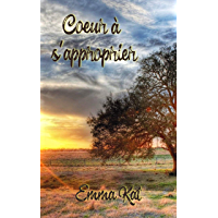 Cœur à s'approprier (French Edition) book cover