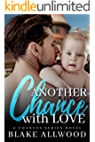 Another Chance With Love (Chance Series Book 2)