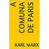 A Comuna de Paris