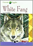 White fang, ESO. Material auxiliar (Black Cat. Green Apple)