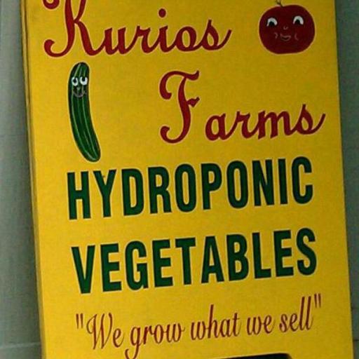 kurios-farms