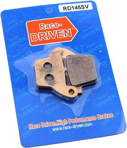 2002-2014 Fits Honda CRF450R CRF450 Front /& Rear RipTide Brake Rotor and Brake Pads