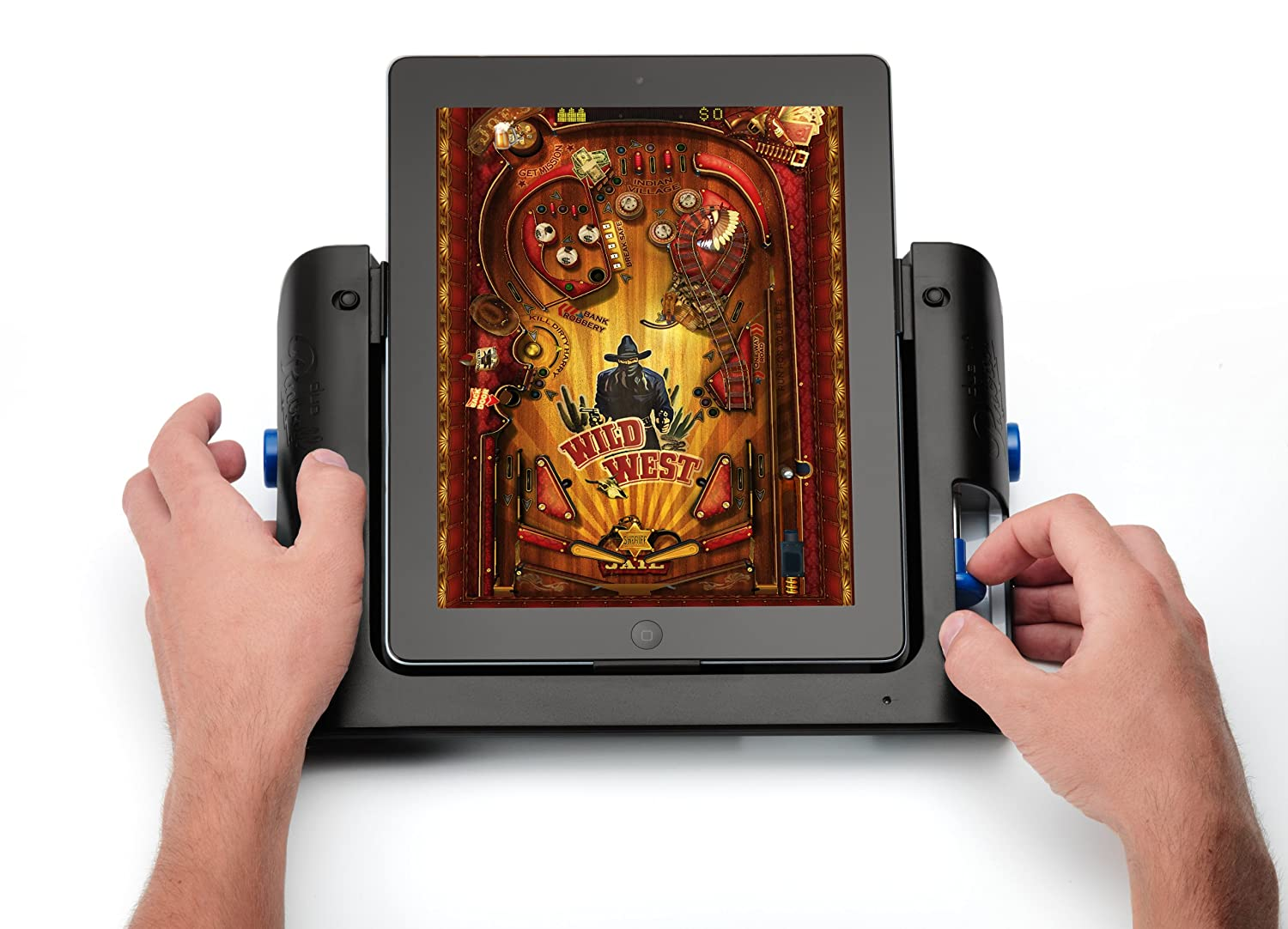 Duo Pinball For Ipad Computers Accessories Dc Ac Virtual Lab Online Geeks