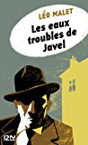 Les eaux troubles de Javel