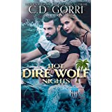 Hot Dire Wolf Nights: Purely Paranormal Pleasures
