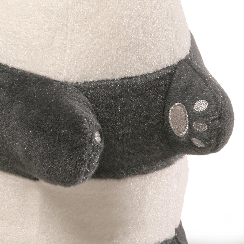 Gund We desnudas osos Grizz Stuffed Animal de peluche: Amazon.es: Juguetes y juegos