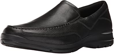 Rockport Men's City Play Two Slip On Oxford