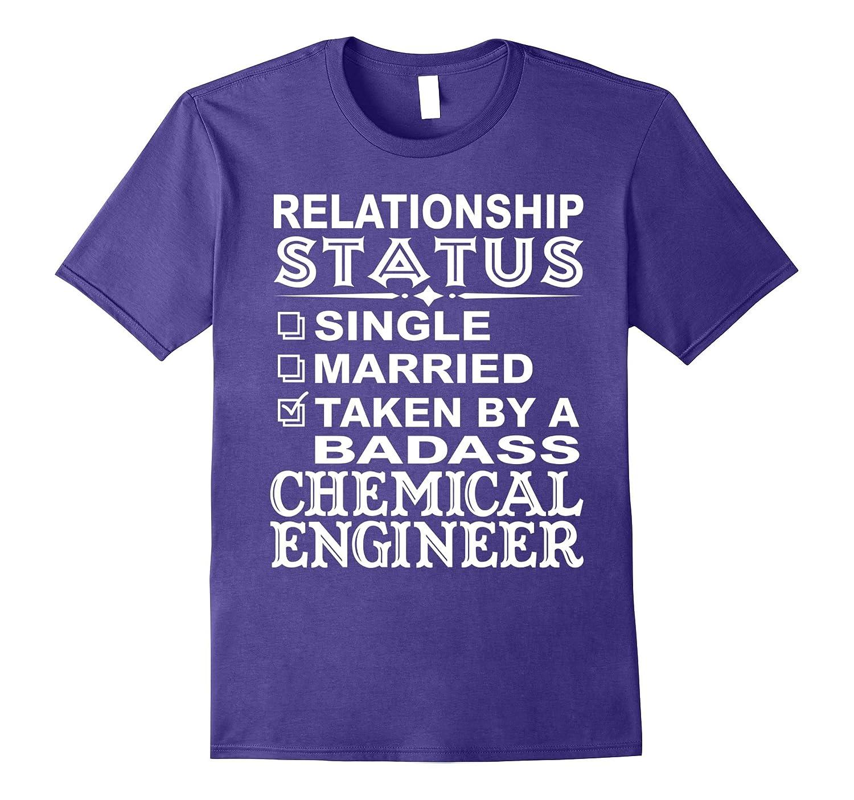 Engineer Shirt T Shirts Design Concept