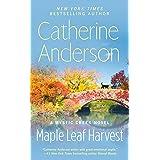 Maple Leaf Harvest (Mystic Creek)