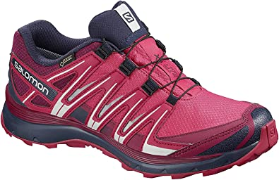 salomon trail running shoes amazon official