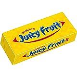 JUICY Fruit 15Bandes, Lot de 8(8x 15Bandes)