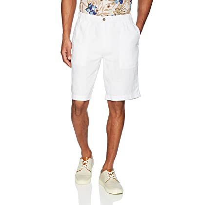 dfd97edac2 28 Palms Men s Relaxed-Fit ...