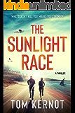 The Sunlight Race: A thriller in Zanzibar