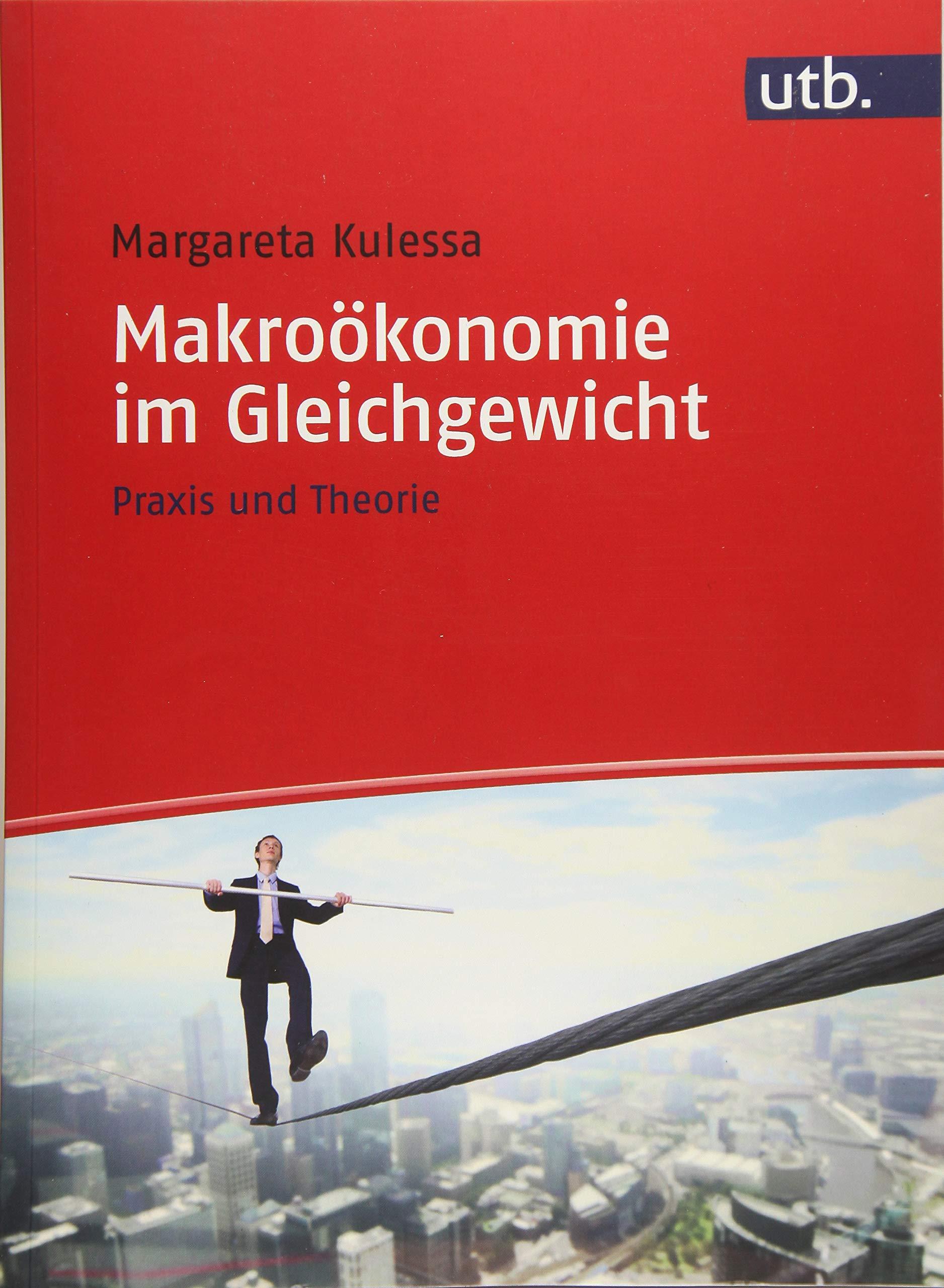 makrokonomie-im-gleichgewicht-praxis-und-theorie