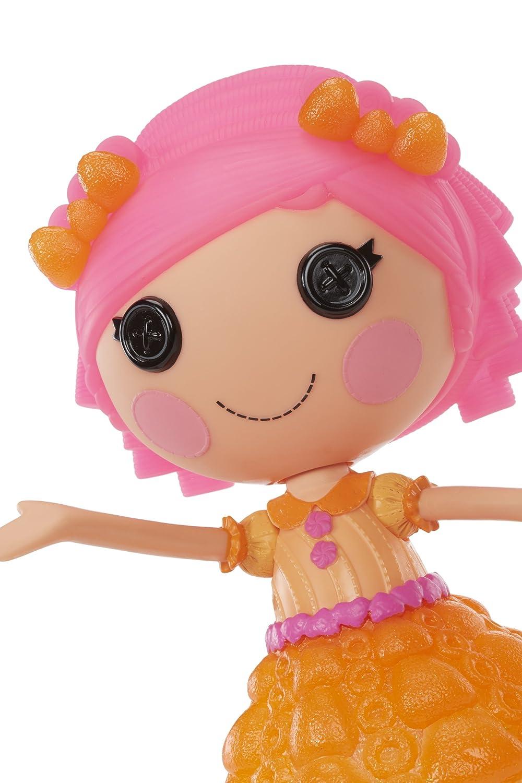 Lalaloopsy 543732 Princess Sugar Fruit Drops MGA Entertainment