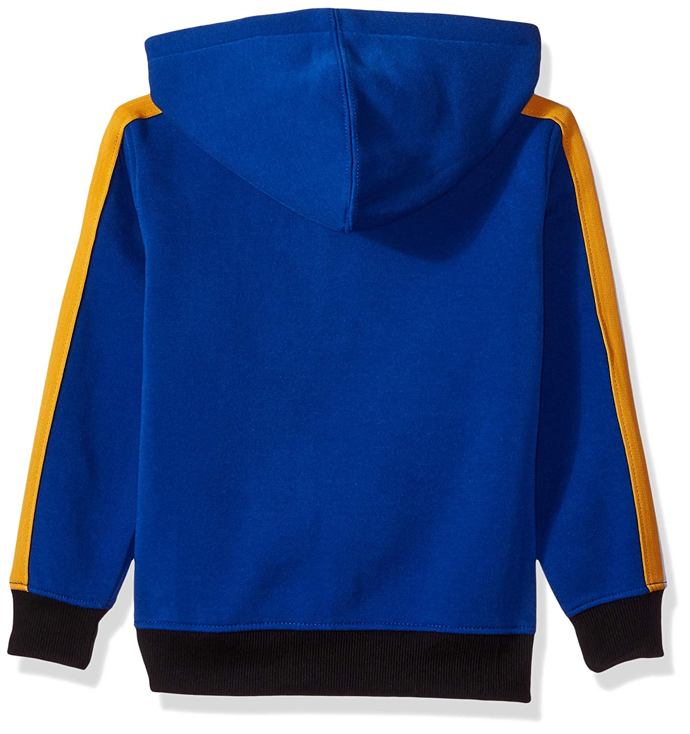 Southpole Boys Little Fleece Zip Sweater