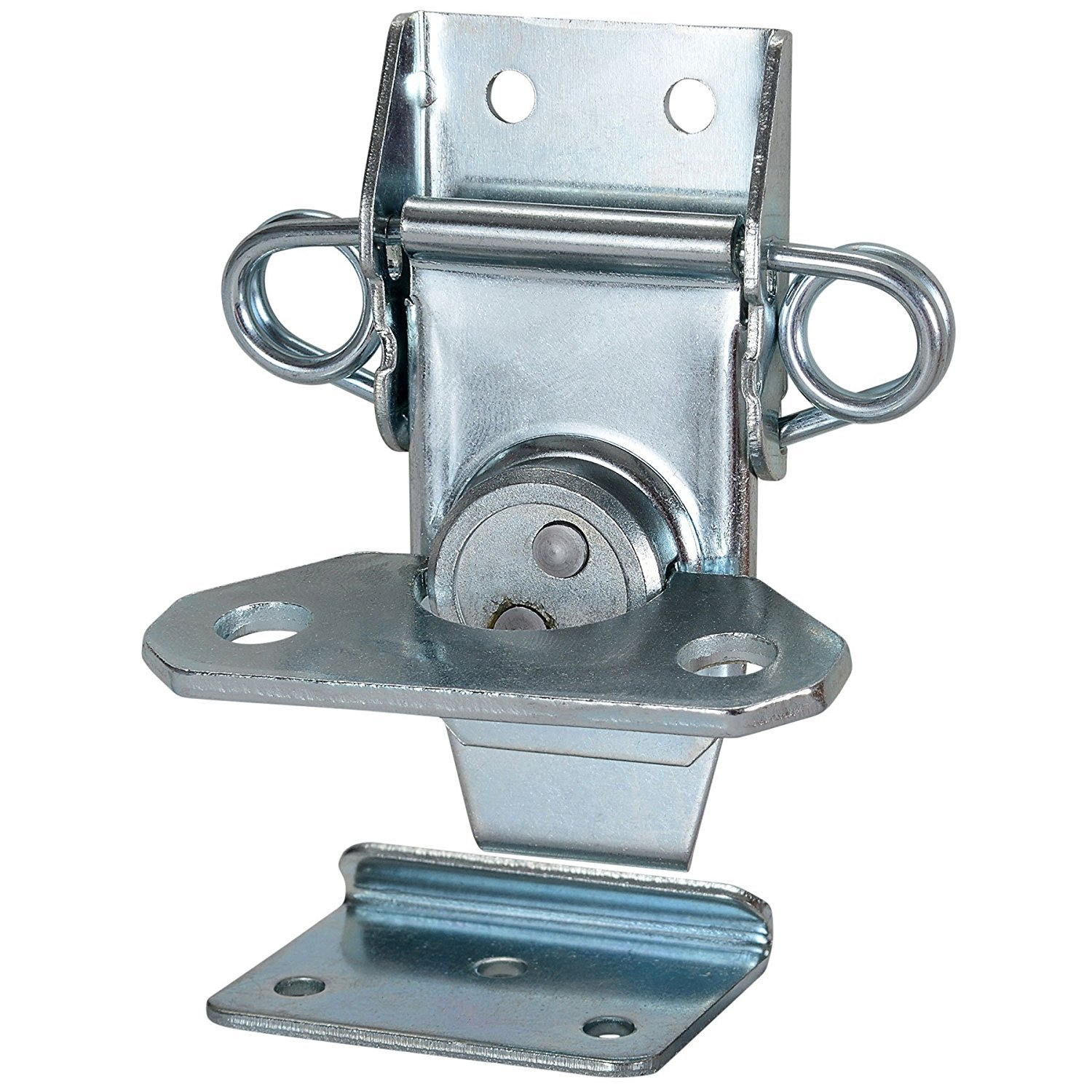 Penn Elcom L0925z Butterfly Latch Surface Mount Zinc Buy Online In Cayman Islands Brand Penn Elcom Products In Cayman Islands See Prices Reviews And Free Delivery Over Ci 60 Desertcart