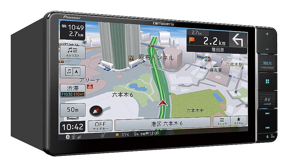 豚ただ一[Datasystem/データシステム]  ビルトIN TV-NAVI KIT  【品番】 TTN-90B-A