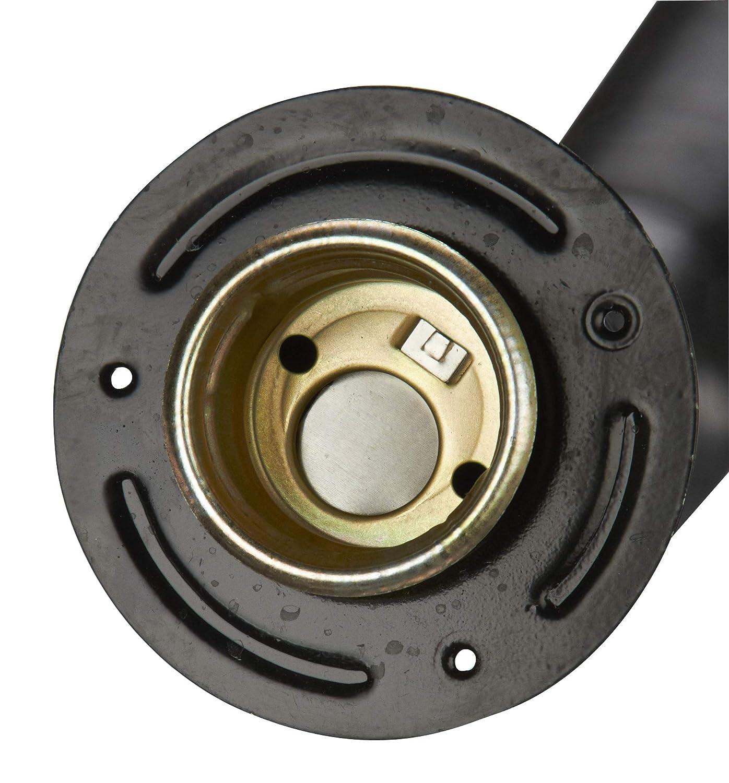 Spectra Premium FN518 Fuel Tank Filler Neck